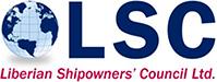 LSC-Liberian Shipowners' Council