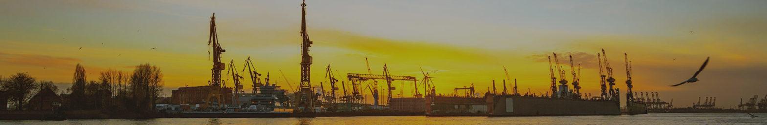Liberian Shipowners' Council